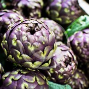 foodiesfeed.com_purple-artichoke